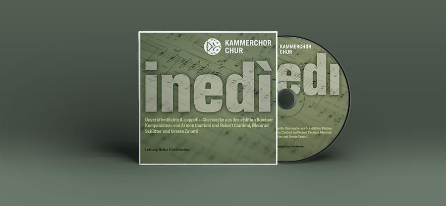 Bild_CD-Cover_web